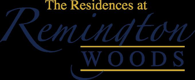 Remington Woods