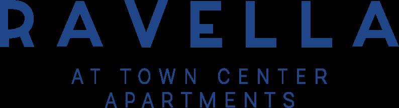 Ravella at Town Center Logo