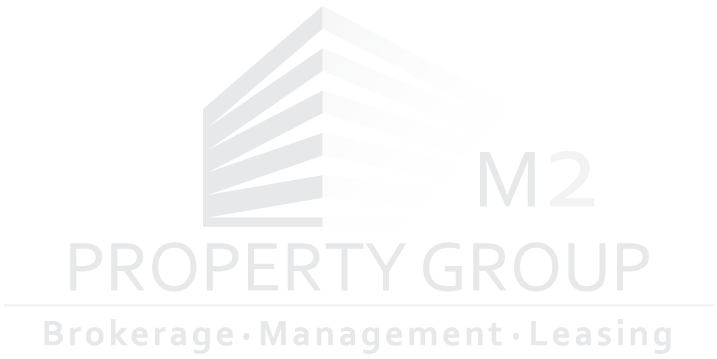 M2 Property Group, LLC