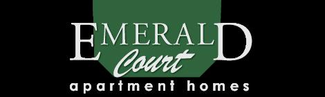 Emerald Court Logo