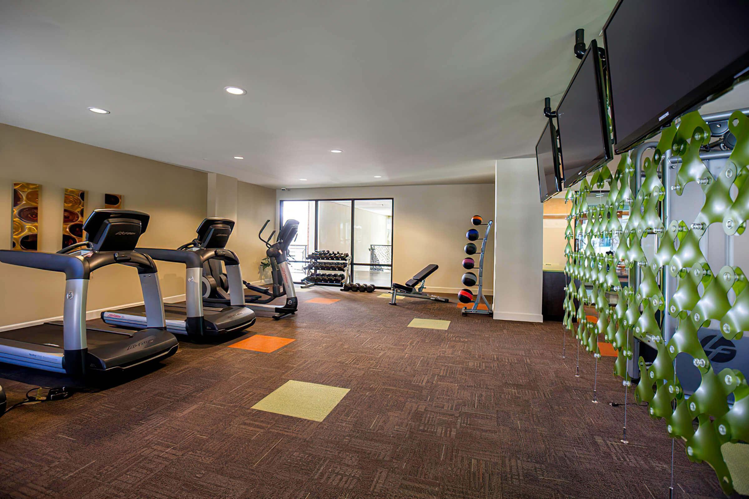 San Antigua Day 3 Fitness Center Angle 2-width-2400px.jpg