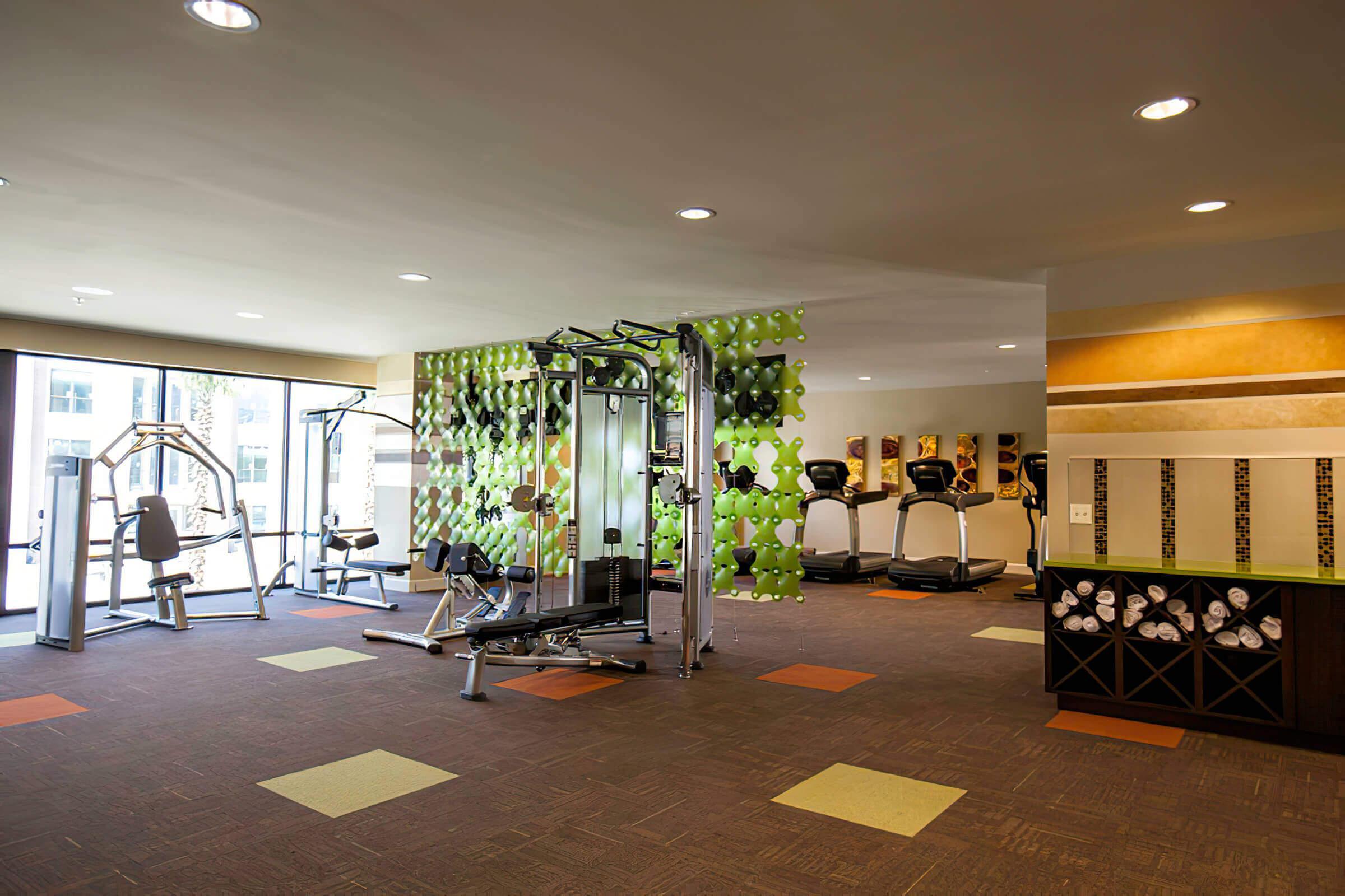 San Antigua Day 3 Fitness Center Angle 3-width-2400px.jpg