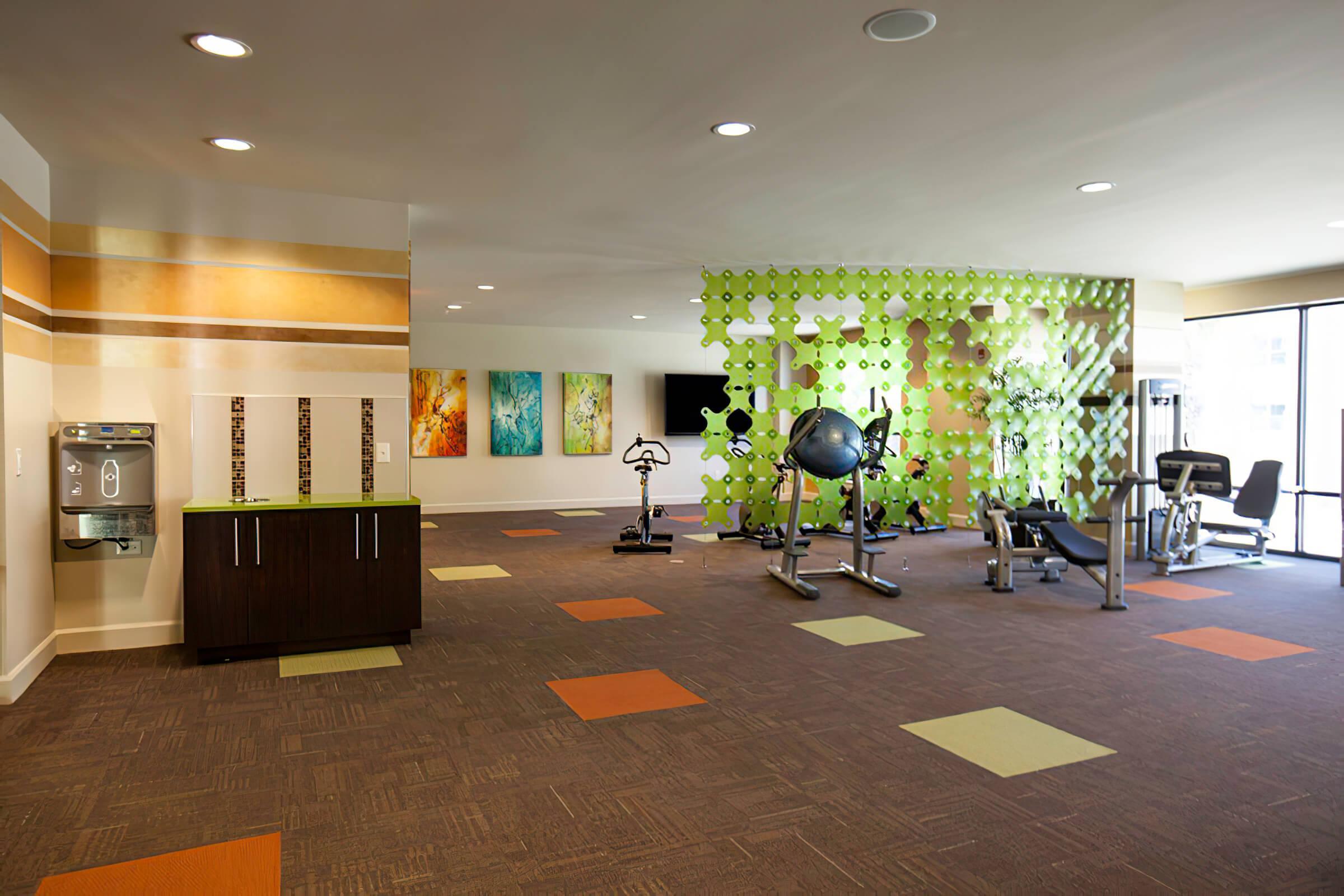 San Antigua Day 3 Fitness Center Angle 4-width-2400px.jpg