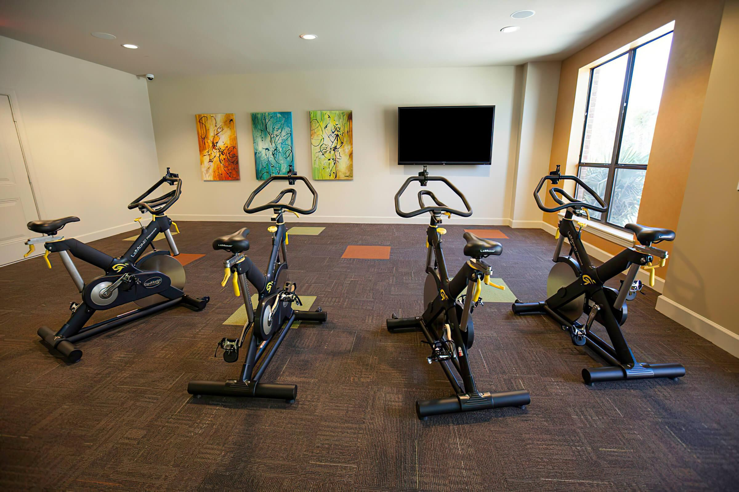 San Antigua Day 3 Fitness Center Angle 5 Spin station-width-2400px.jpg