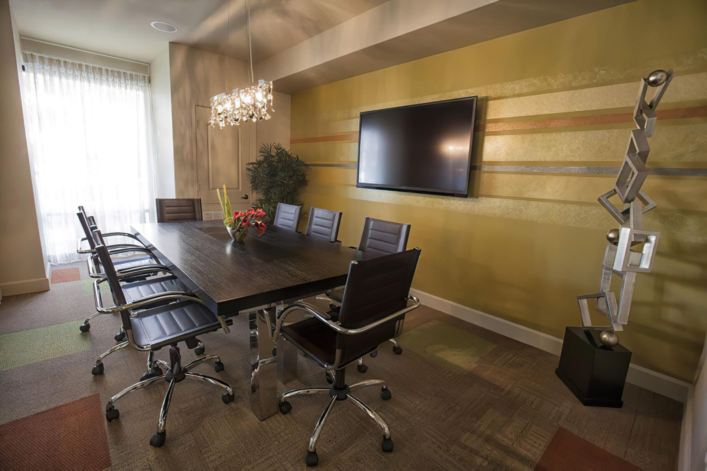 San Antigua Office - Conference Room-width-2400px.jpg