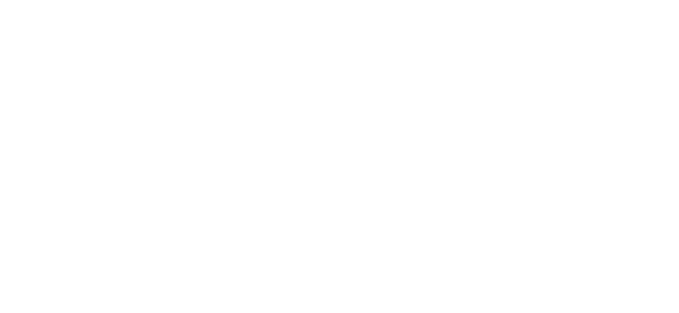 Fulcrum Real Estate Services