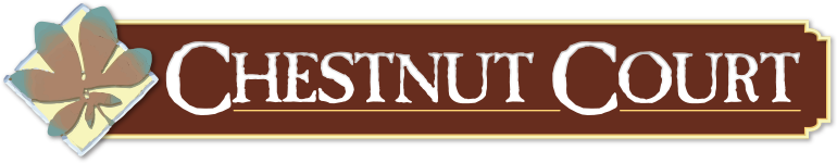 Chestnut Court Logo