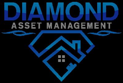 Diamond Asset Management