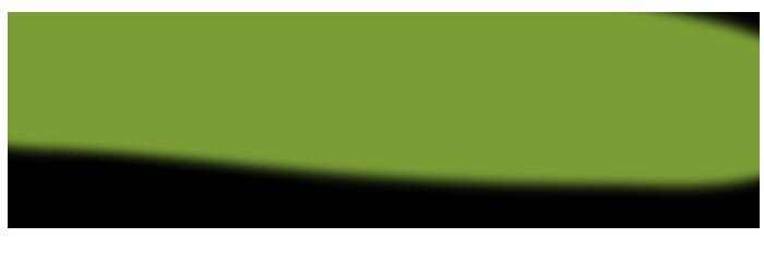 Rosewood Park Logo