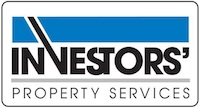 Investors' Property Services Logo