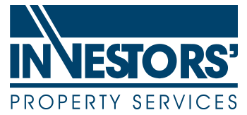 Investors' Property Services
