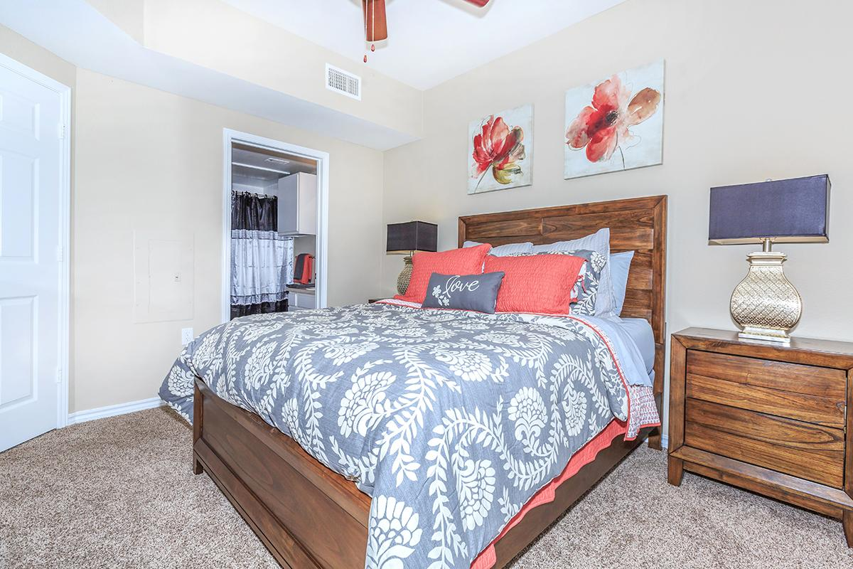 American Bedroom Beaumont Texas Coldwell Banker