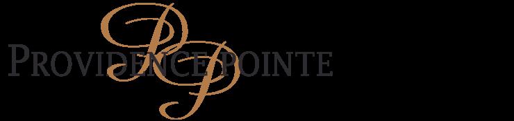 Providence Pointe Logo