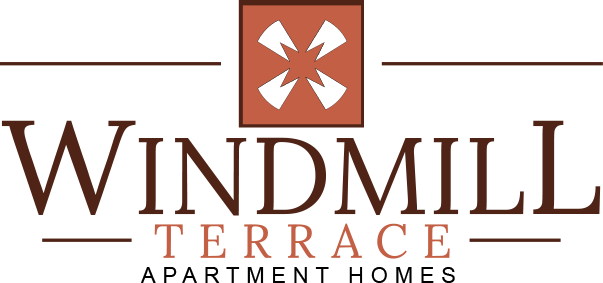 Windmill Terrace Logo