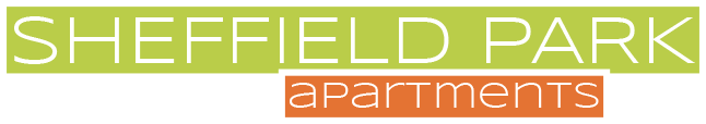 Sheffield Park Logo