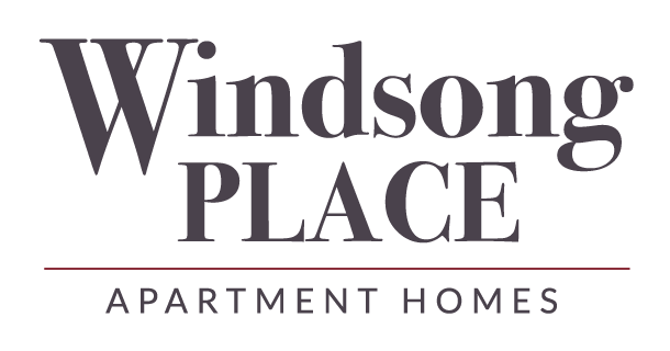 Windsong Place Apartments Logo
