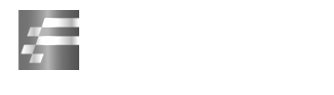 Finlay Management, Inc. Logo