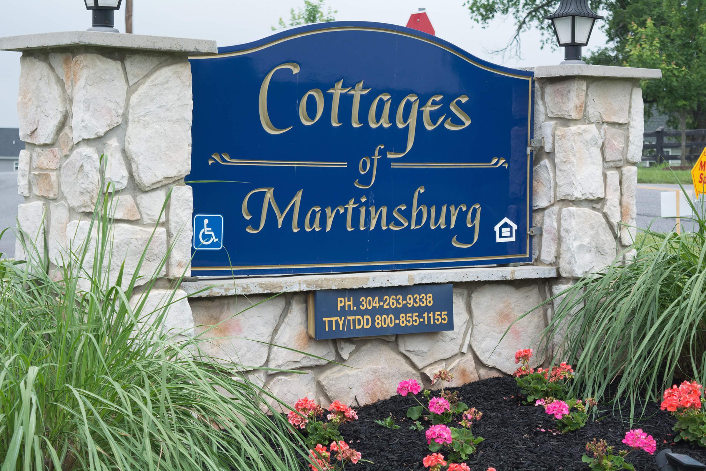 Cottages-19.jpg