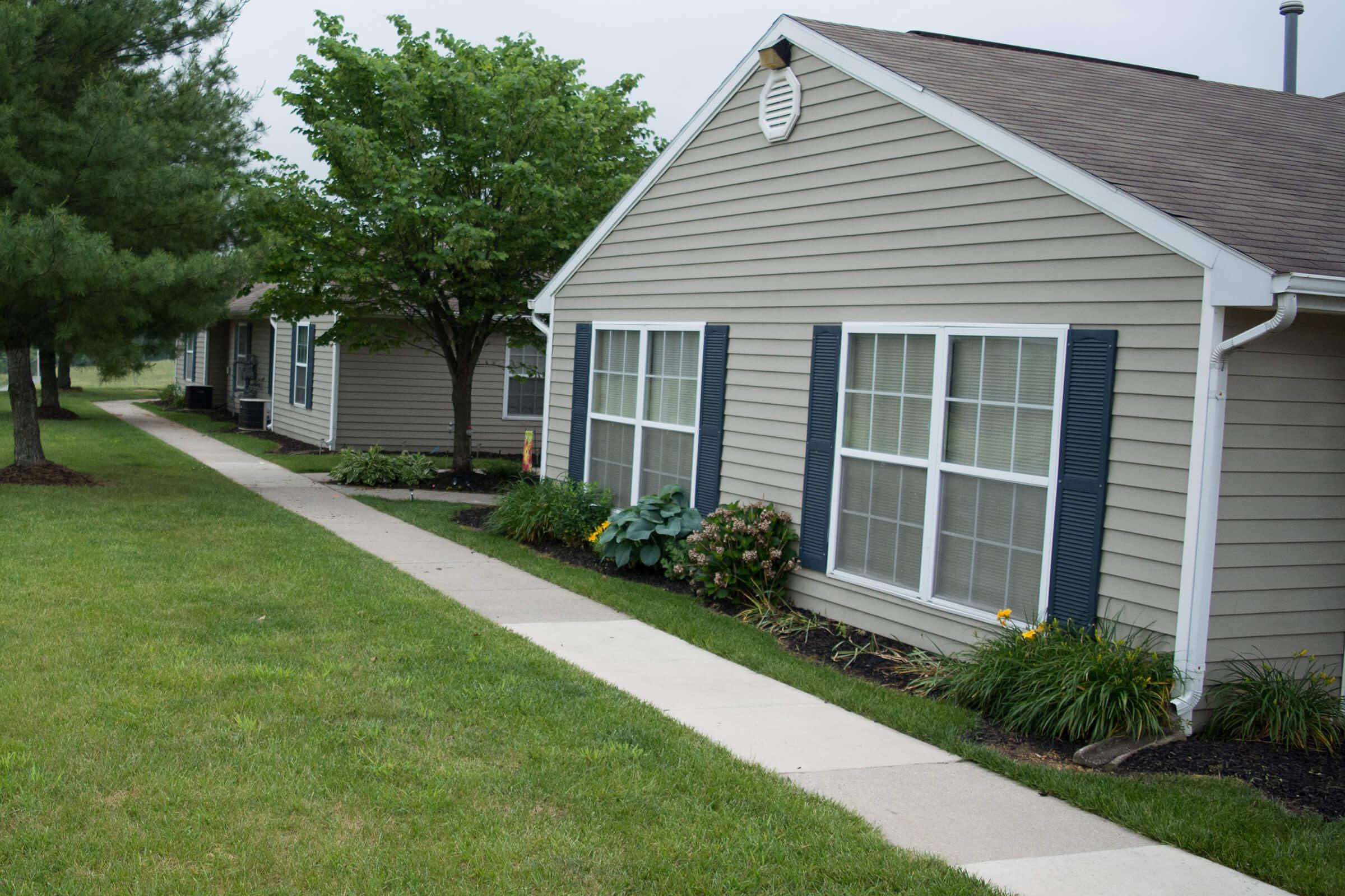 Cottages-21.jpg