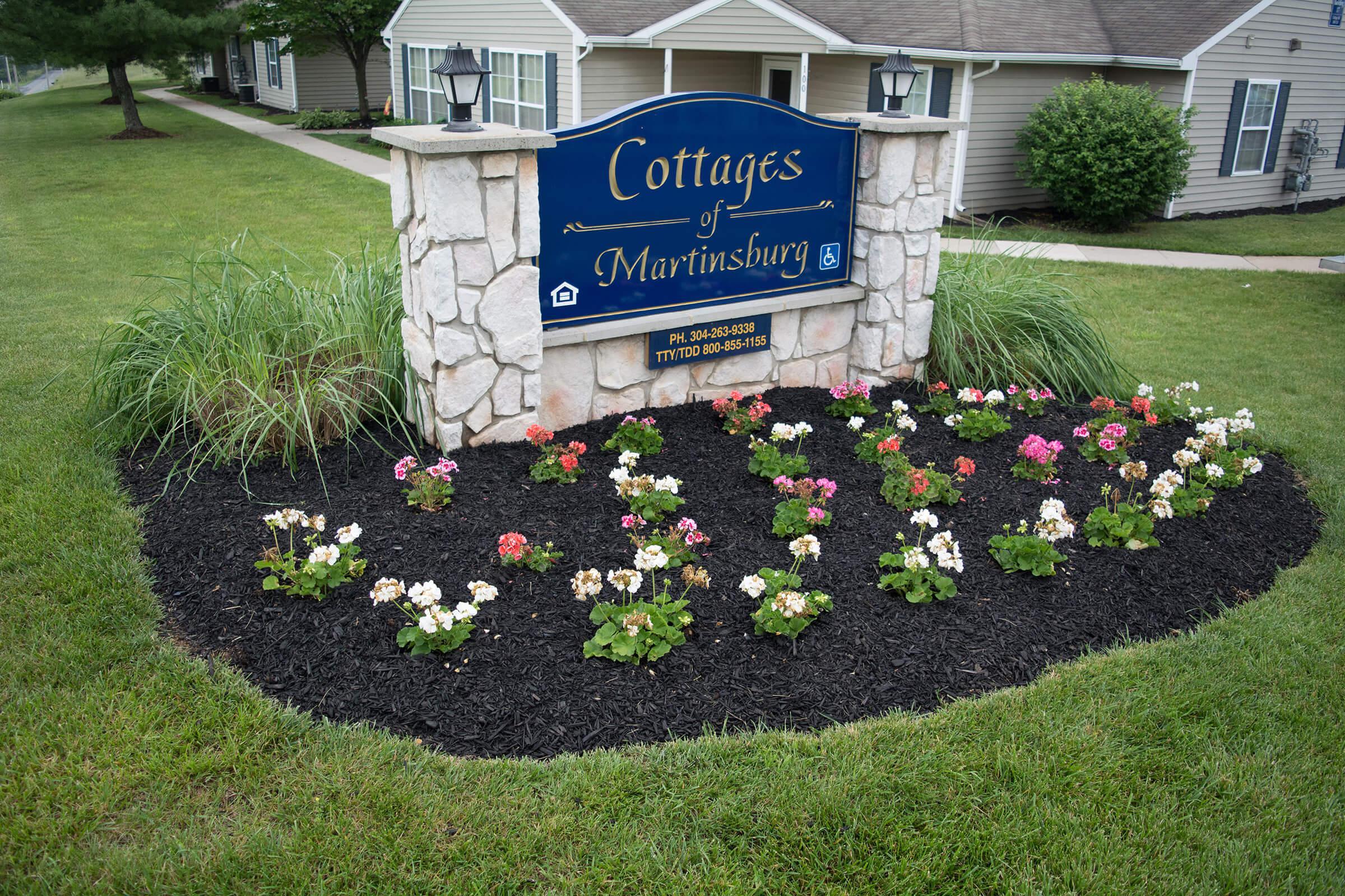 Cottages-4.jpg