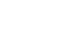 Sundance Property Management, LLC Logo