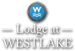 The Lodge at Westlake Logo