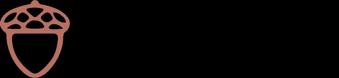 Laurelwood Oaks Logo