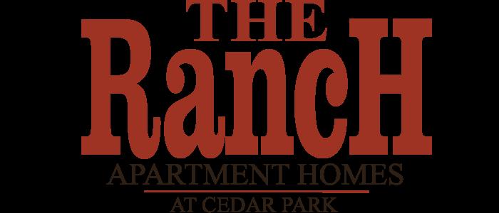 The Ranch at Cedar Park Logo