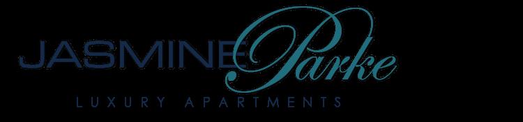 Jasmine Parke Apartments Logo