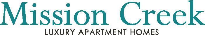 Mission Creek Apartments Logo