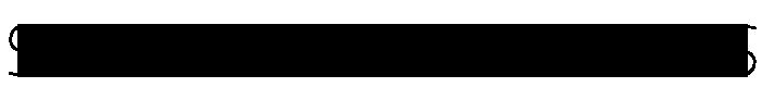 Sea View Villas Logo