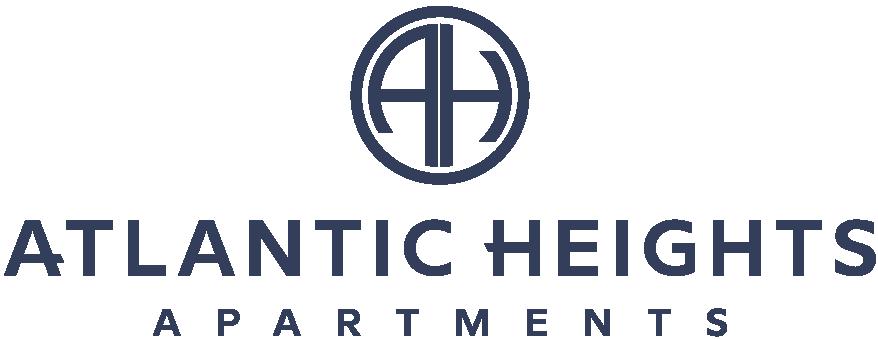 Atlantic Heights Logo