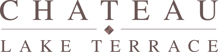 Chateau Lake Terrace Logo
