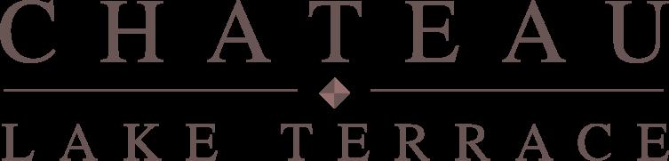 Chateau Lake Terrace Logo