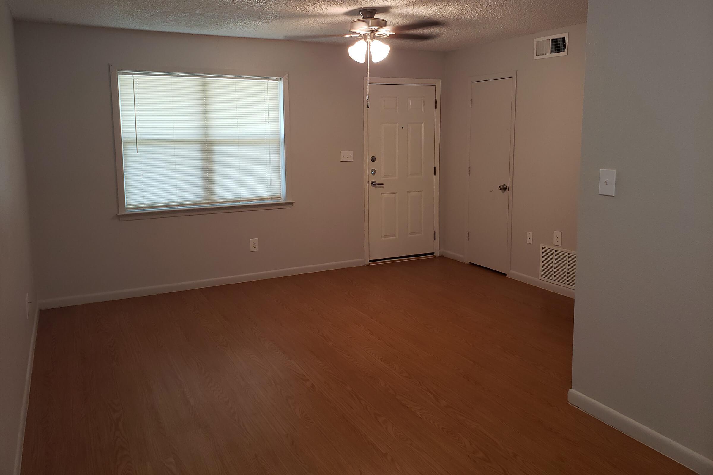 1x1 Livingroom .jpg