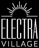 Electra Village Logo