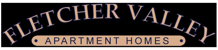 Fletcher Valley Logo