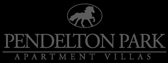 Pendelton Park Apartment Villas Logo