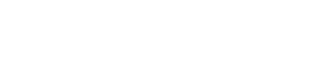 Michaelson Real Estate Group, LLC Logo