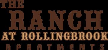 Ranch at Rollingbrook Logo