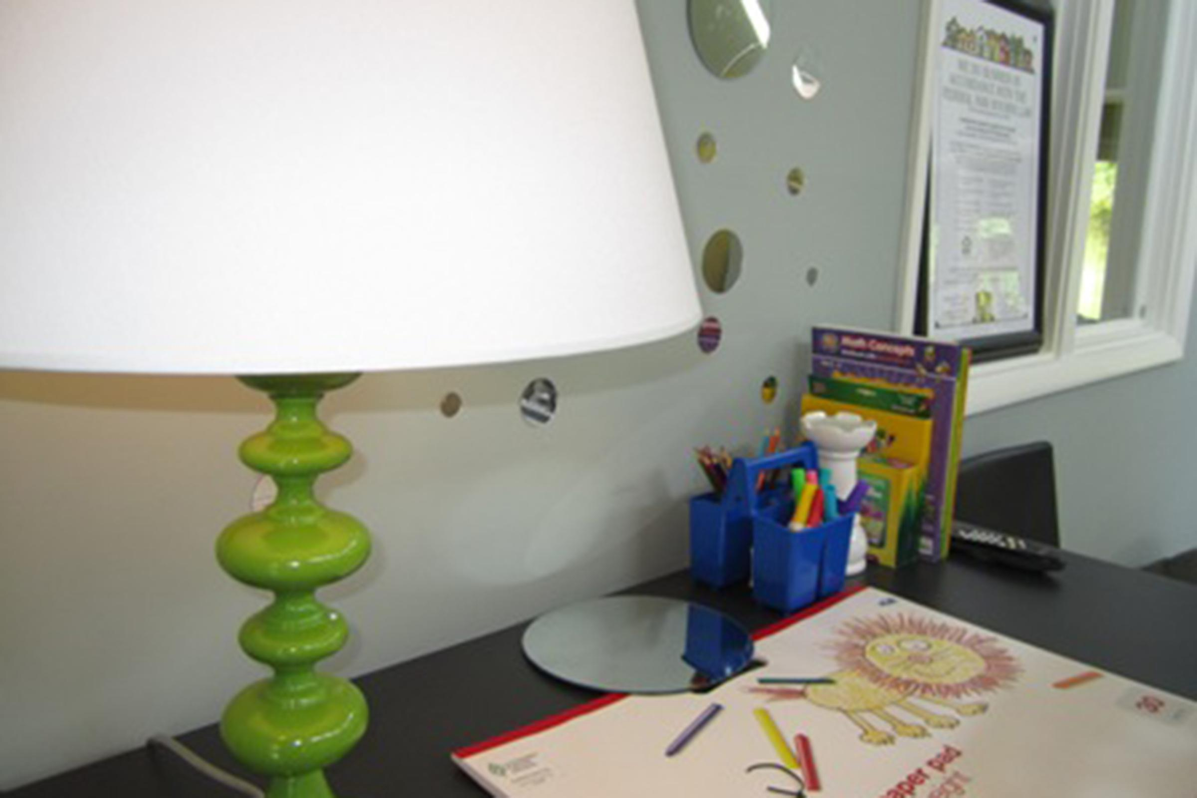 Pinetree Clubhouse Kid Corner.jpg