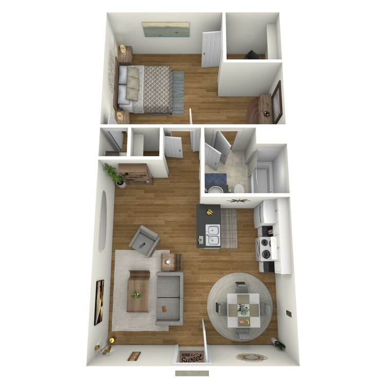 653 floor plan image