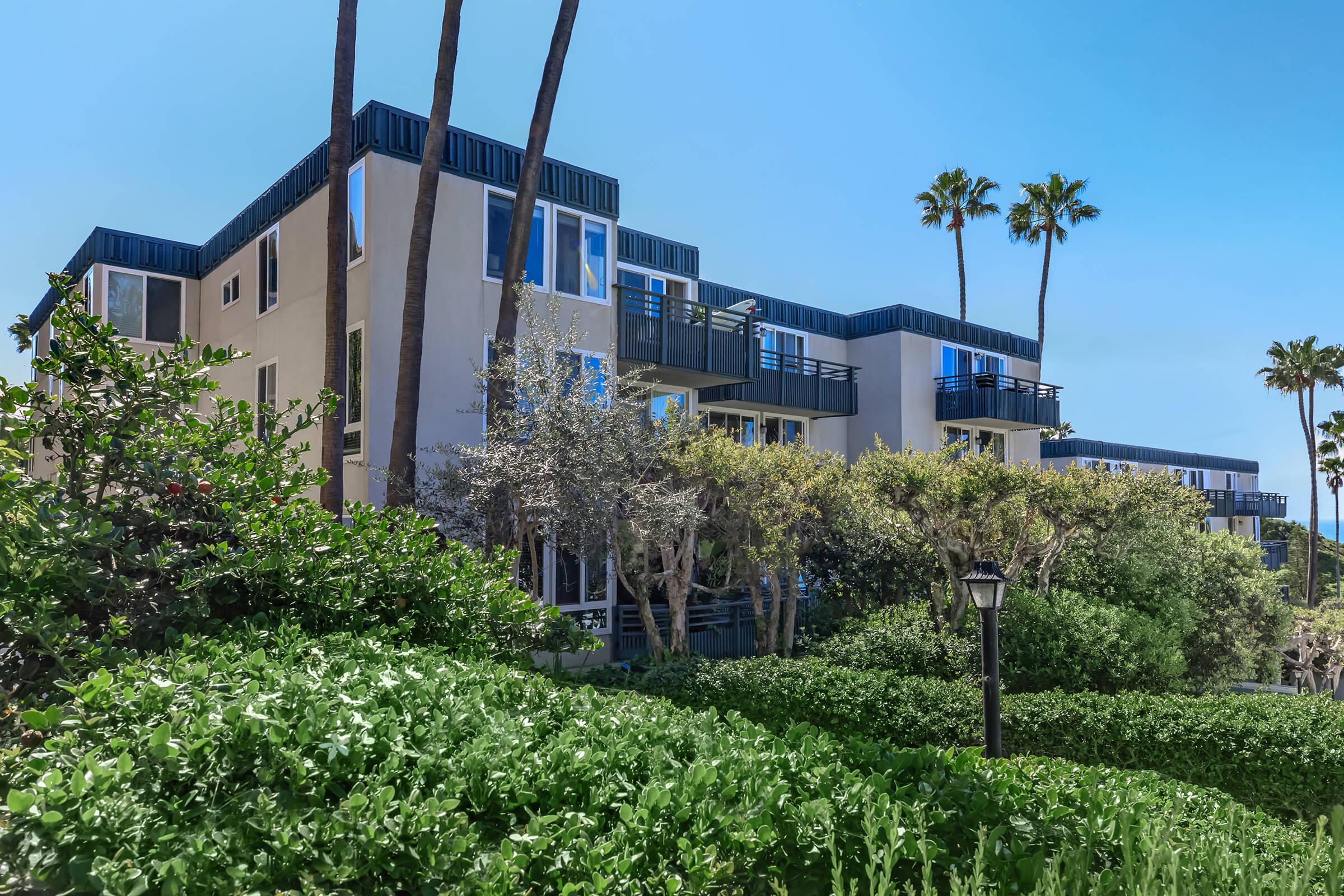 Casa Del Sur is a stunning community in San Diego, CA