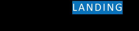 Lakeland Landing Logo