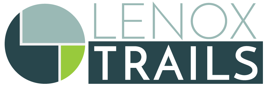 Lenox Trails Logo