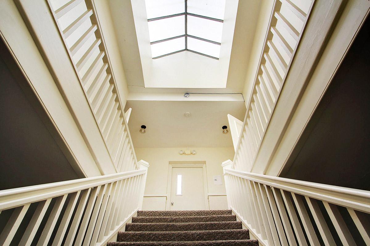 Stairway-Up.jpg
