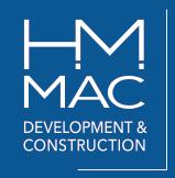 H.M. MAC