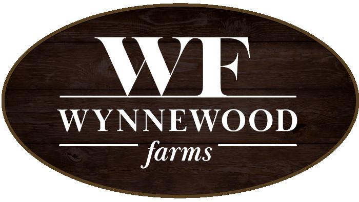 Wynnewood Farms Logo