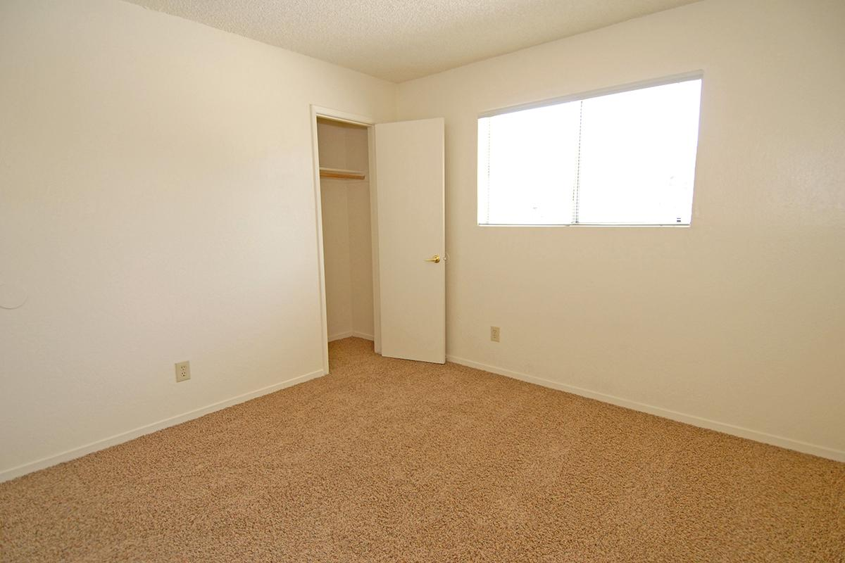 Valley View Apartment Homes are cable ready