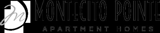 Montecito Pointe Logo